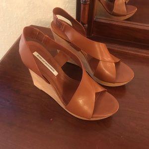 Diane Von Furstenberg Sandals